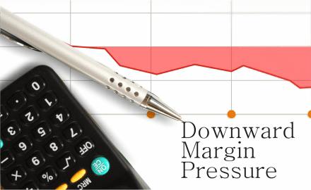 Margin Pressure